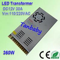 Трансформаторы освещения