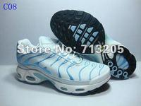 Обувь кроссовки C380