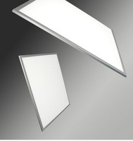 High Power Led Panel light (panel led lighting, led panel light 18w,160pcs 3014