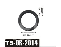 O Ring for fuel injector repair kits TS-2014
