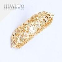 Кольцо Chinese Jewelry Company  91924