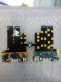 wholesale original motherboard flex cable for htc DESIRE HD g10 a9191 power/carema/volment fuction by free shipping