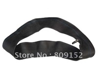 Inner Tube for dirt bike Pit bike 12inch rear wheel 3.00-12