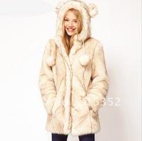 Женская куртка haoduoyi/001 , XXL 7