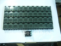 DIY SMD SMT Electronic Component Mini Storage box 50 Pcs Per Lot HOT Sale ESD IC Component box/ Antistatic component box