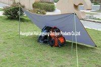 Middle size 2x2 Oxford cushion,picnic mat,moistureproof mat,camping cushion,free shipping