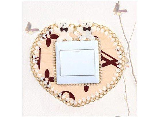 Home Switches Design Design Switch Sticker