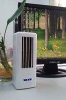 USB fan / automatically turn the wind fan / air-conditioning fan