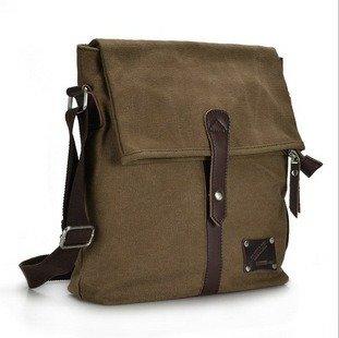 Wholesale Jmd Vintage Genuine Real Leather Men Buiness Handbag ...