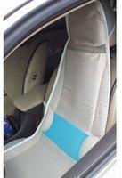 Car cool cushion Fan cushion