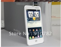 "ZOPO zp200  4.3inch phone  Android 4.0 / MIUI OS 3G GSM WCDMA  4.3"" Capacitive touch 8MP/0.3MP IGO GPS WIFI Unlocked Smartphone"