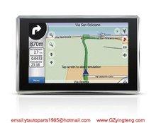cheap gps navigator promotion