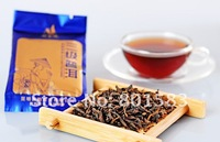 Free shipping   high quality chinese tea puerh tea, 5g /bag  pu erh tea 30  pcs /lot