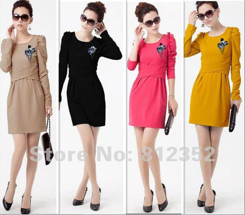 fashion clothes for women cheap