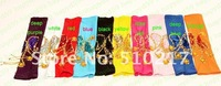 free ship 9 pair fashion beads belly dance arm sleeve belly dance sleeves cuff accessories