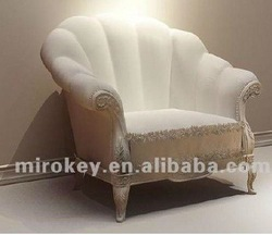 Wholesale Design Furniture Wood Fabric-Buy Design Furniture Wood ...