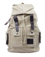 Рюкзак whole sale 2012 new Backpack travel bag shool backpack Rucksa mountain hiking camping backpack b2041