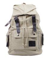 Рюкзак b2032