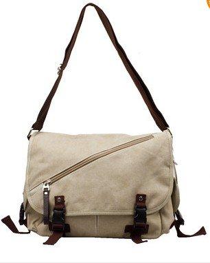 Shoulder Travel Bag – Page 239 – Small Designer Shoulder Bag