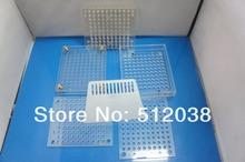 capsule filling machine,100 cavity manual capsule