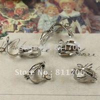 Веревка для ювелирных изделий 50 DIY /2000