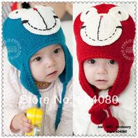 Шляпы и Шапки  tm143