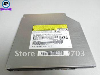 NEWEST 2012 BD-5750H Blu-ray Burner Laptop BD Burner  100% Original&Tested