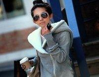 Женский пуловер 5