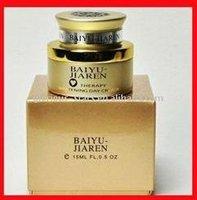 Refining Baiyu Jiaren  beauty whitening DAY cream  2pcs/lot escrow free shipping