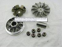 Двигатели и детали двигателей