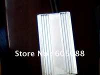 2012 07-23 PI for Mr Edgar --------5pcs  40w high power led module driver &amp;amp; 200pcs 1w green+yellow leds