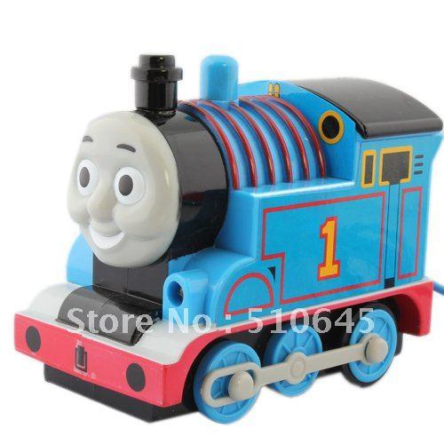 Thomas Train Toys