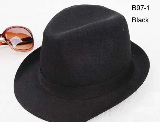 Cheap Dress Hats For Women