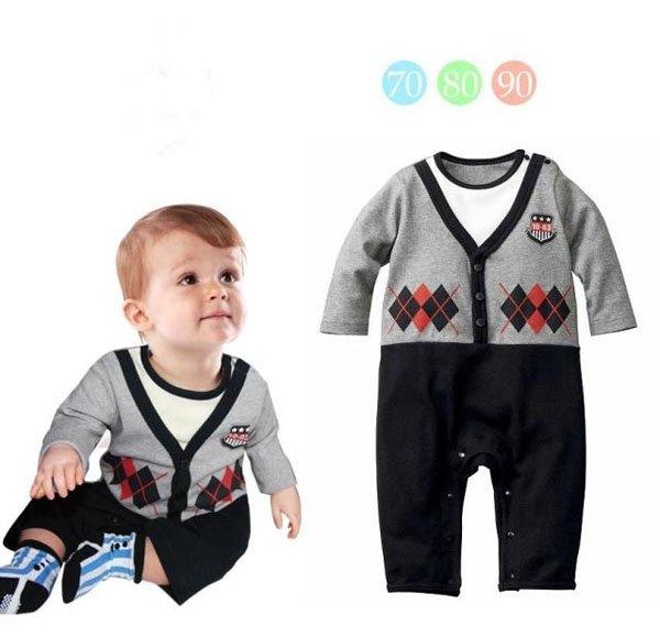 Disana Chaqueta para bebés y niños de lana virgen biológica KBT. Bonito y caliente para el bebé Bonitos colores % Lana Virgen Kbt.