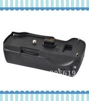 ~Free Shipping~DSLR Battery Grip for Pentax K10D/K20D ( BG-K10D ) NEW