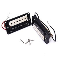Lowest price Circuit Wiring Harness w/ Pickup for SG LP TL Electric Guitar