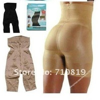 Wholesale and retail.Factory price!Packing / NEW SLIM N LIFT SUPREME SHAPE SLIMMING M as seen on TV free shipping 150pcs/lot