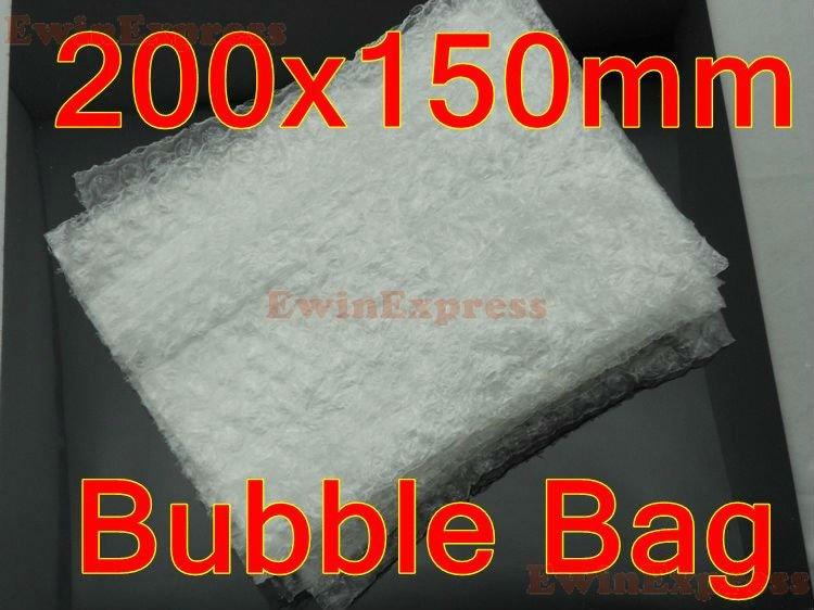 Bubble Wrap Pouch Bags Bubble Pouches Cushioning Wrap