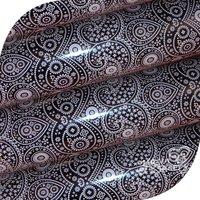 FREE SHIPPING Chocolate Decoration Chocolate Transfer Backing Sheets -Small Size 50PCS/Bag