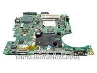 31AJ6MB0050 MB.WA406.002 MBWA406002 for Gateway MD2614U MD2601U laptop AMD motherboard High quality