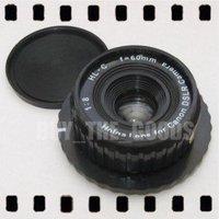 NEW HOLGA HL-C Lens for Canon digital DSLR EOS LOMO