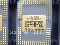 NEW ORIGINAL Projector DMD Chip 1280-6039B