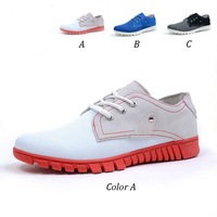 chinese named brand Men shoes run free cool sneakers