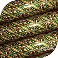 FREE SHIPPING Chocolate Transfer Edible Sheet Chocolate Transfer Sheet Small Size 50PCS/Bag