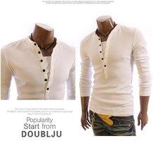 wholesale hot t shirt