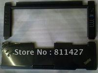 wholesale free shipping NEW ORIGINAL laptop shell\house\cover C  for LENOVO ThinkPad SL410/SL410k
