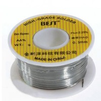 BEST 0.3mm Soldering Wire