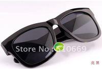 Темные очки  15