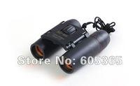 30X60 Army Military Outdoor Telescope Binoculars Black G014