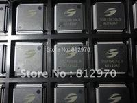 SOLOMON   TQFP128  2014+  original % SSD1963QL9